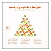 makingspiritsbright