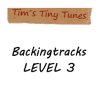 backingtracks-level3-timstinytunes