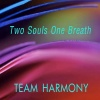 cover-two-souls-one-breath-teamharmony